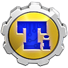 钛备份(Titanium Backup)