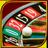 法国皇家轮盘赌v1.8