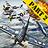 3D空袭(Air Attack)