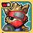 猫狗大战2无限钻石修改版(Cat War 2)