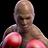 拳王争霸(International Boxing Champions)