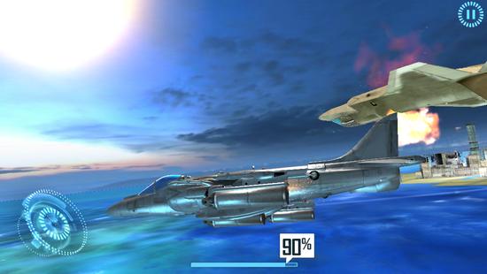 flash飞机游戏制作