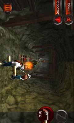 洞穴逃生(Cave Escape)无限金币破解版截图3