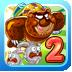 火箭飞熊之森林跑跑熊 (run run bear2)