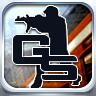 3D反恐突击精英赛 (gun strike 3d)