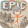 画个火柴人(Draw a Stickman: EPIC)v1.3