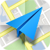 高德免费导航地图(手机导航软件)