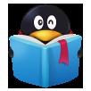 手机QQ阅读官方正式版v5.7.0.888