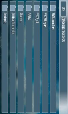 PSP模拟器 PPSSPP Gold 黄金版 安卓版v0.6.1 去广告版 5577我机网