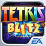 3D空间俄罗斯方块闪电消除(tetris blitz)
