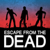 ��Ծ��������(Escape from the Dead)