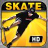 滑板派对(Skateboard Party)高清版