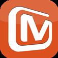 芒果TV(湖南卫视)