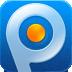 PPTV网络电视(官方版)
