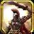 ����۹�(Roman Empire)