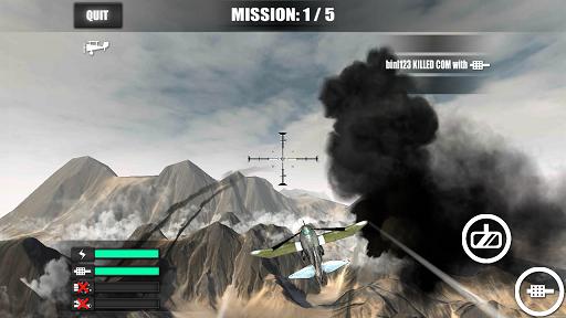 真实的飞行世界《飞机世界》游戏测评