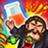 果汁工厂(juicefactory)