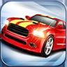 赛车追逐(Car Race by Fun Games For Free)