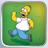 辛普森一家(Springfield)