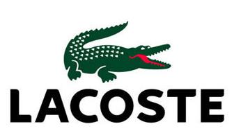 疯狂猜图品牌两个字白底中间一只绿色鳄鱼是什么图片