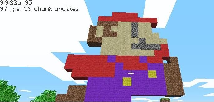 我的攻略配方世界Minecraft配方全攻略完整页丹东三日游大全自助游图片