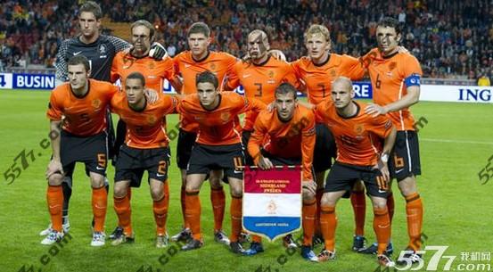 世界杯荷兰对阿根廷_98世界杯荷兰对阿根廷_最好的98世界杯荷兰对