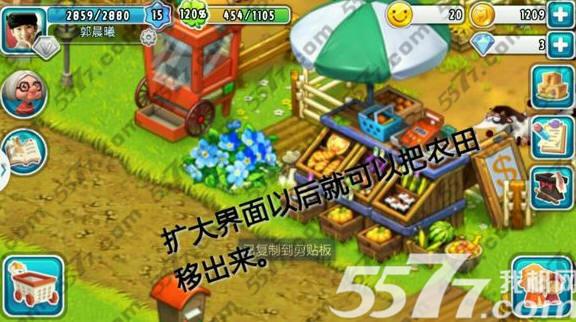 全民农场装饰品价格介绍图片