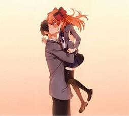亲亲抱抱举高高的图片_亲亲表情 要抱抱_亲亲表情 要抱抱分享展示