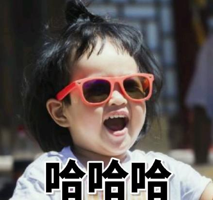 非常可爱的一个小女孩儿,有喜欢的朋友千万别错过了喔,小编都是被路转