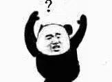 金馆长表情过两招表情下载|降龙十八掌熊猫动态抽烟朋友图片包图片