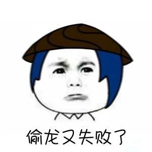 王昭君又没冻住人表情包图片
