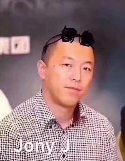 中国有仓鼠神cos表情大全皮卡丘和图片表情嘻哈包图片