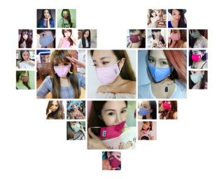 微信朋友圈99公益日说说图片